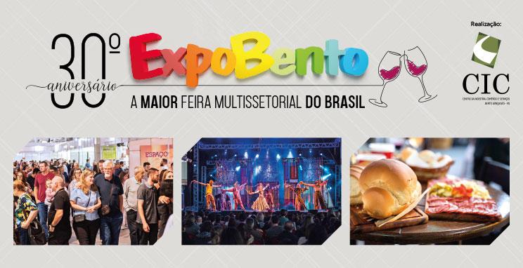 ExpoBento 2020