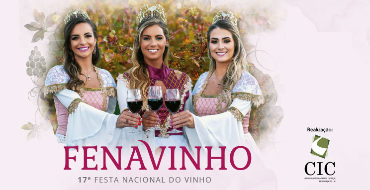 Fenavinho