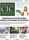 Jornal 2017-02-27