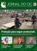 Jornal 2020-04-16