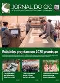 Jornal 2020-02-14