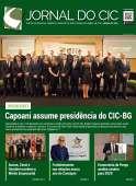 Jornal 2020-01-07