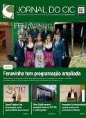 Jornal 2019-12-11