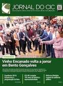 Jornal 2019-06-10