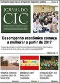 Jornal 2016-12-07