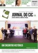 Jornal 2018-12-10