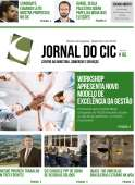 Jornal 2018-09-05