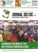 Jornal 2018-03-07
