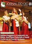 Jornal 2019-05-07