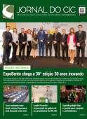 Jornal 2019-11-05