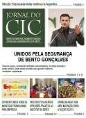 Jornal 2017-04-20