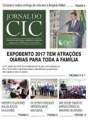 Jornal 2017-05-15