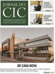 Jornal Edição de Dezembro de 2017
