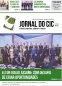 Jornal 2018-01-10