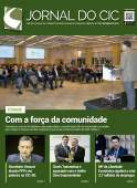 Jornal 2019-09-05