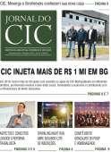 Jornal 2017-09-15