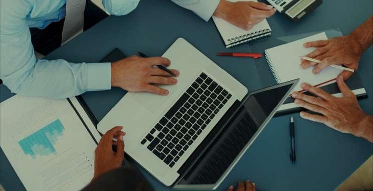 Agenda do CIC-BG para abril tem oportunidades de qualificação e foco em planejamento empresarial