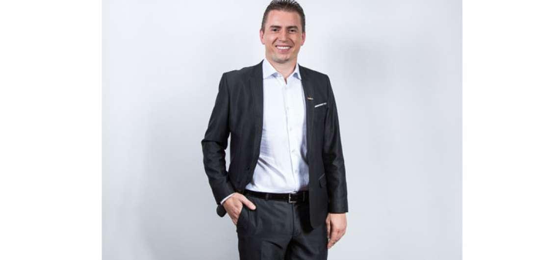 ExpoBento lança sua 28ª edição