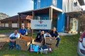Desafio Voluntário engaja comunidade bento-gonçalvense em prol da solidariedade