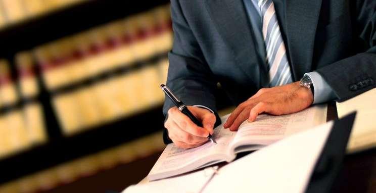 CIC-BG oferece consulta jurídica gratuita a associados