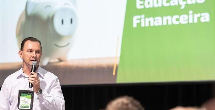 CIC-BG debate o caminho para a saúde financeira dos negócios em live