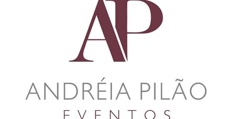 Andréia Pilão Eventos: especialista em entregar felicidade