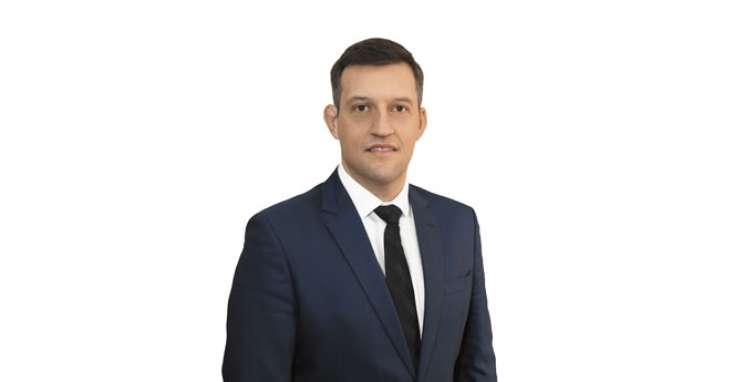 CIC-BG abre ciclo de palestras com o prefeito Guilherme Pasin