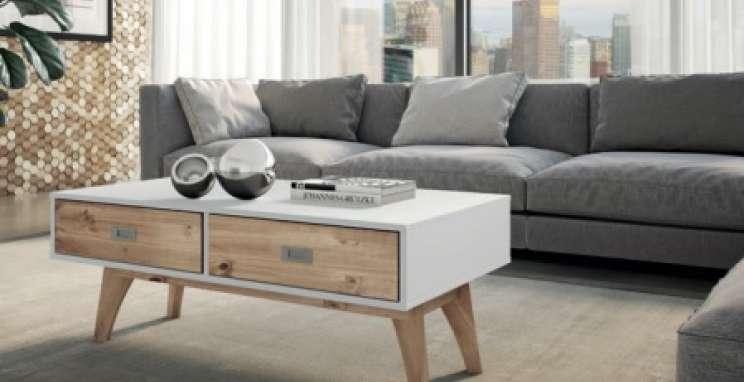 Casa da Serra produz móveis que narram momentos em família