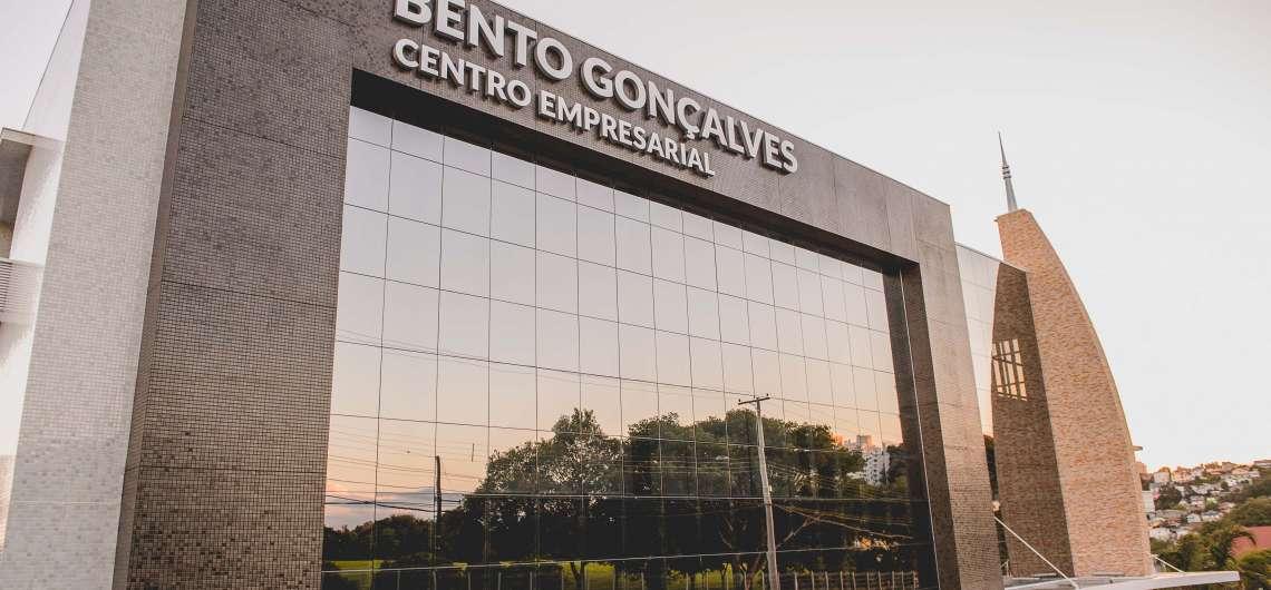 CIC- BG enaltece manutenção da cogestão e trabalhará para flexibilizar setores afetados
