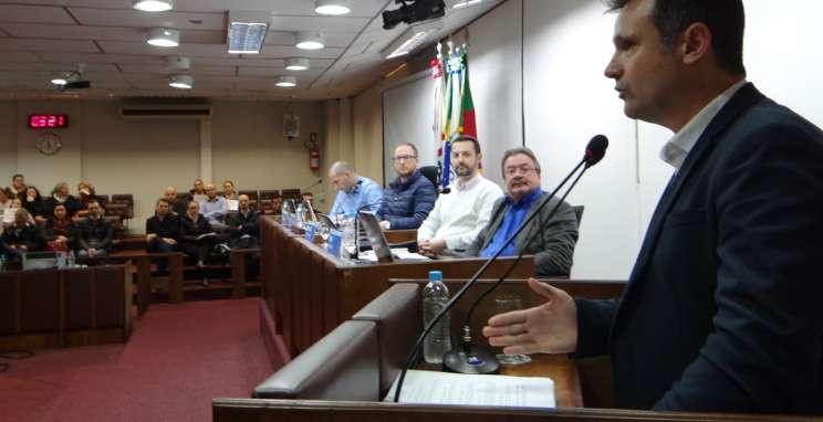 CIC-BG/ExpoBento destinam mais de R$ 1,1 milhão em ações para a comunidade