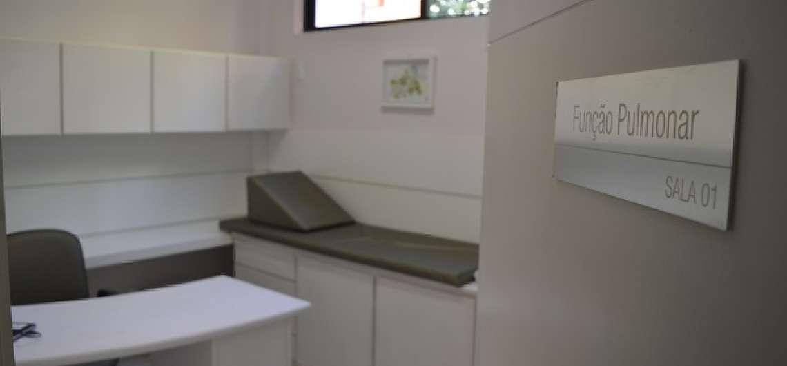 Consultório do Unidos por Bento atendeu a mais de 400 pacientes
