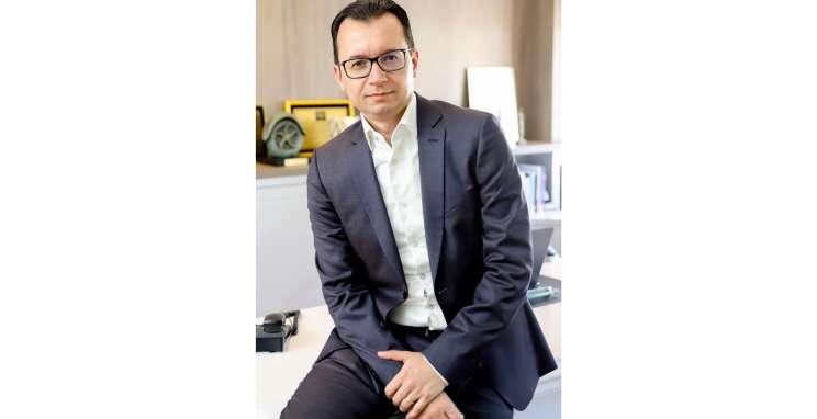 """""""2021 será um ano de transição"""", diz presidente da Federasul"""