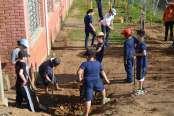 Desafio Voluntário beneficia 7 mil pessoas