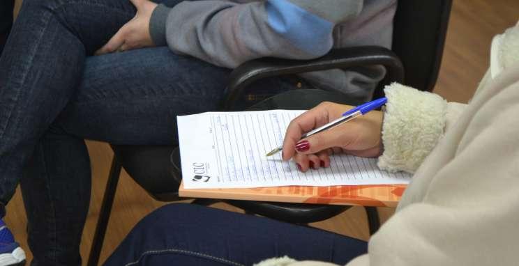 CIC-BG inicia temporada de cursos de qualificação