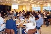 CIC-BG apresenta Panorama Socioeconômico de Bento Gonçalves
