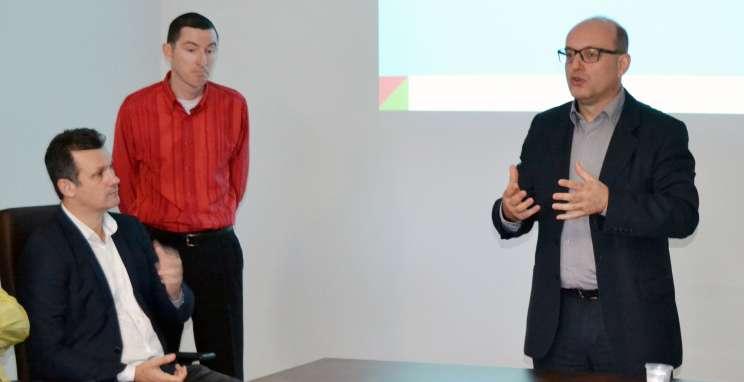 Leãozinho do Bem: meta é arrecadar R$ 1 milhão em destinação do Imposto de Renda