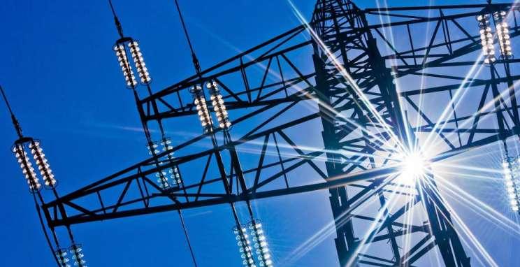 Mercado livre de energia é tema de debate virtual promovido pelo CIC-BG