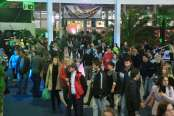 ExpoBento 2018 reserva espaço para os bons negócios