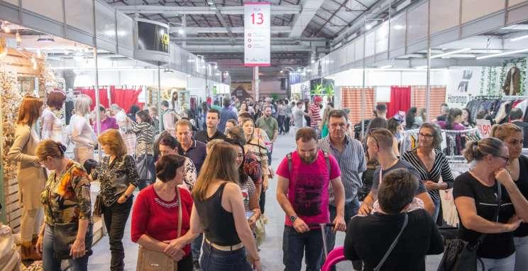 ExpoBento inicia venda de espaços da 30ª edição para expositores de Bento Gonçalves