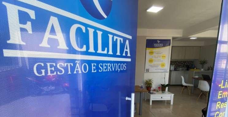 Facilita Gestão e Serviços cresce no setor de limpeza