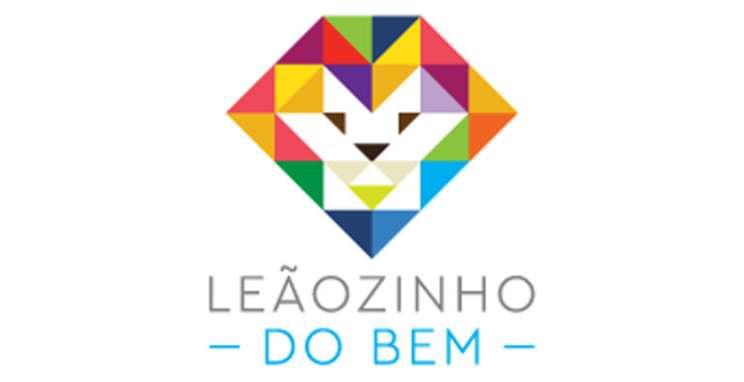 Leãozinho do Bem aporta quase R$ 715 mil ao Fundica