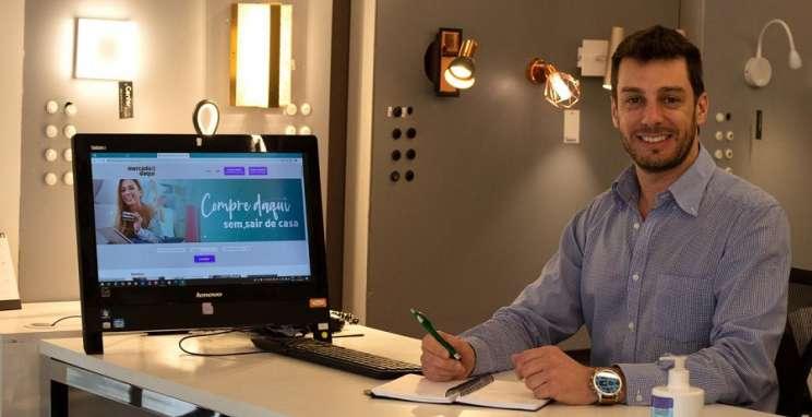 CIC-BG traz dicas para fomentar a economia local com a internet
