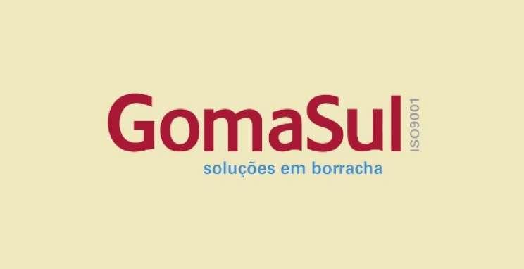Gomasul, soluções em borracha