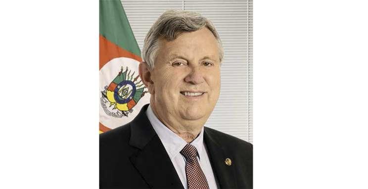 CIC-BG tem agenda com senador Heinze e painel com lideranças femininas no mês de março