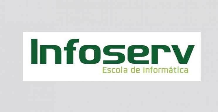Infoserv já qualificou mais de 16 mil pessoas