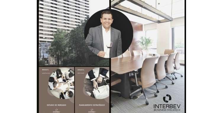 Interbev Business Strategyé referência em consultoria e assessoria de empresas produtoras e comercializadoras de bebidas