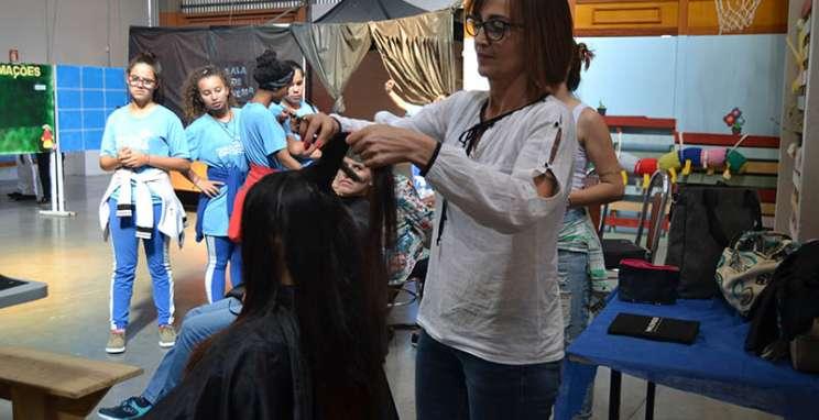 Parceiros Voluntários quer ampliar a rede de solidariedade em Bento Gonçalves
