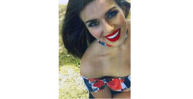 Lilian da Silva