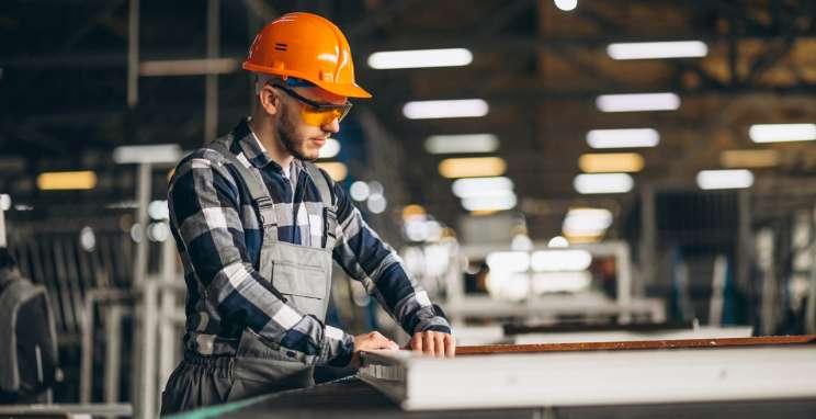 Novembro de 2020 tem segunda melhor marca do ano em saldo de empregos