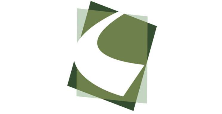 CIC-BG prepara documento para entidades representativas do Estado